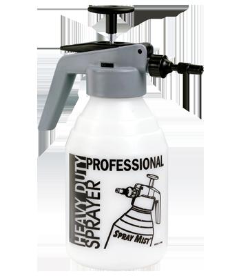 942 Pump Up Sprayer Amp Accessories