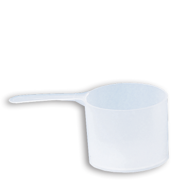 2 oz. Measuring Scoop
