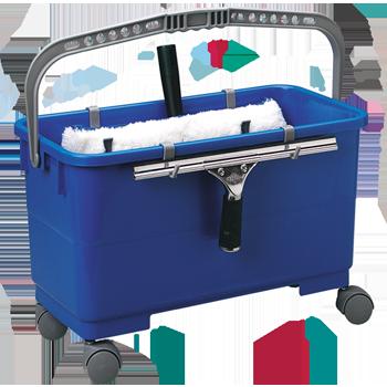 Utility Bucket Accessories