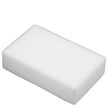 Mela-Scrub Sponge