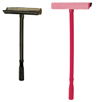 Automotive Squeegees