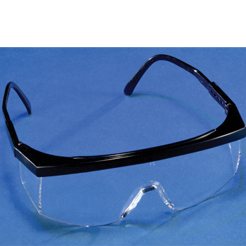 Assure Safety Glasses