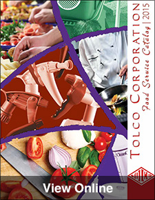 FoodServiceCover2015