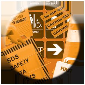 js-safety-btn