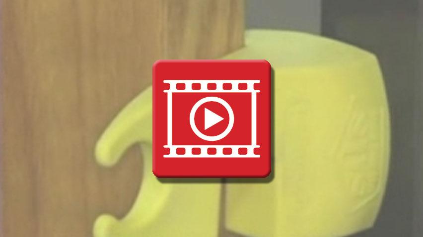 sds-videolink