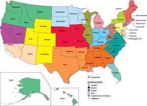 territorymap-2015