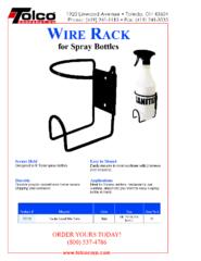 wirerack-postcard
