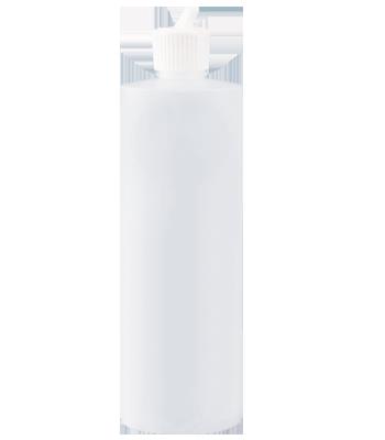 16 oz. Flip Top Cylinder