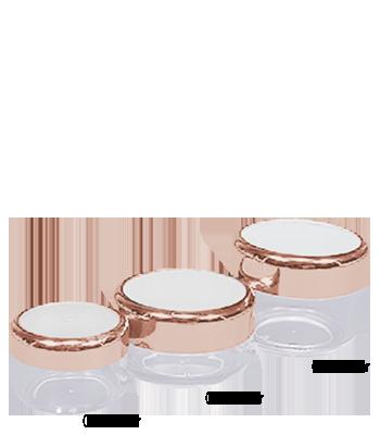 0.2 oz. Jar