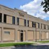 Tolco Corporation Announces Staff Changes