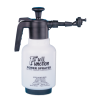 Full Function Power Sprayer – Video