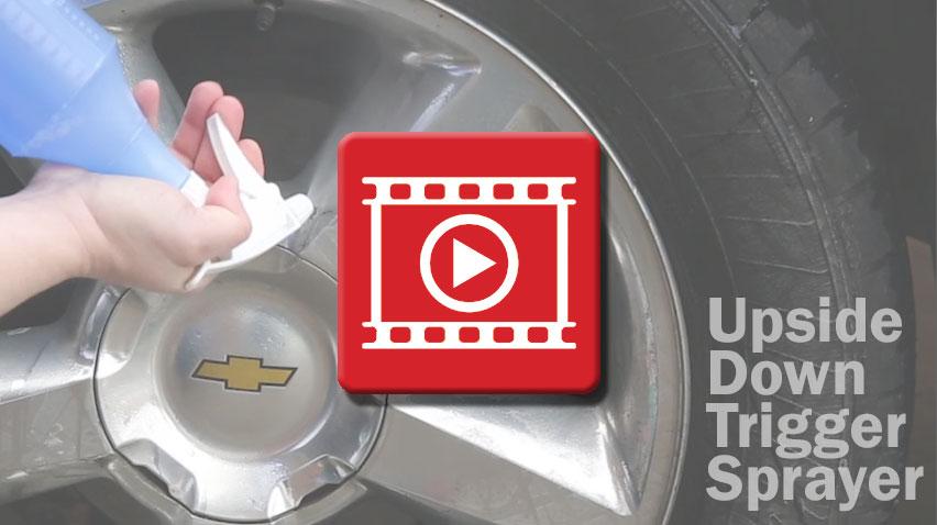 videolink_upsidedownsprayer