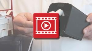 videolink-topperfoamerpumpchange