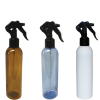 Bullet Bottles with Micro Sprayers