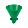 Tolco's Vented Funnel