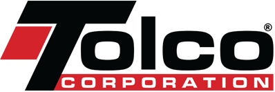 Tolco Corporation