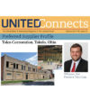 United Connects – Preferred Supplier Profile