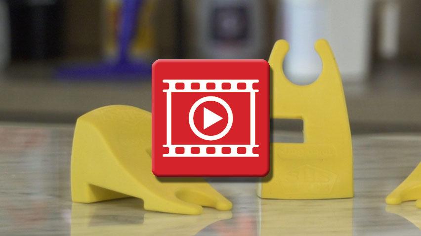 videolink-superdoorstop